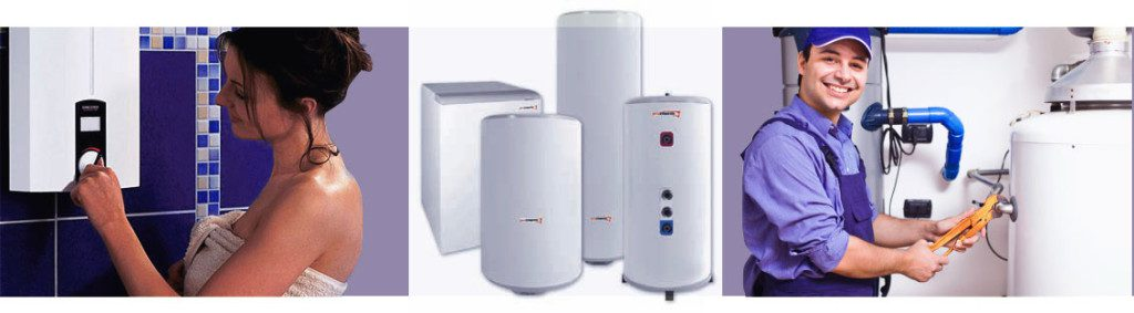 Water Heater Emergency Specialists Oakville - Precise Plumbing & Drain Services Mississauga, ON